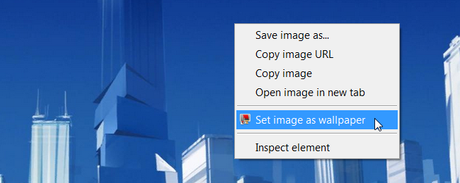how to download images from google to gallery
