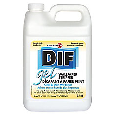 How To Use Dif Wallpaper Remover