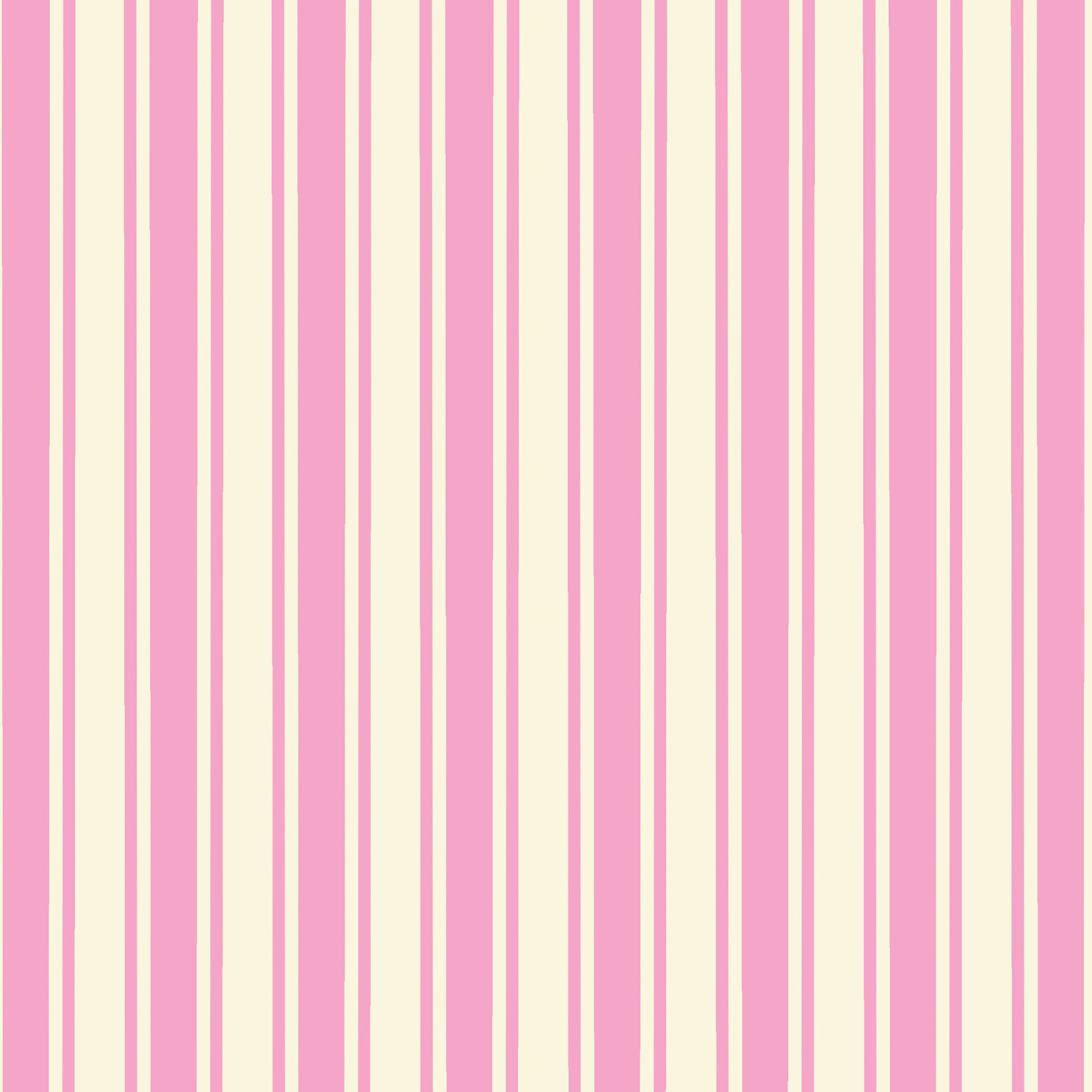 How To Wallpaper Patterned Paper