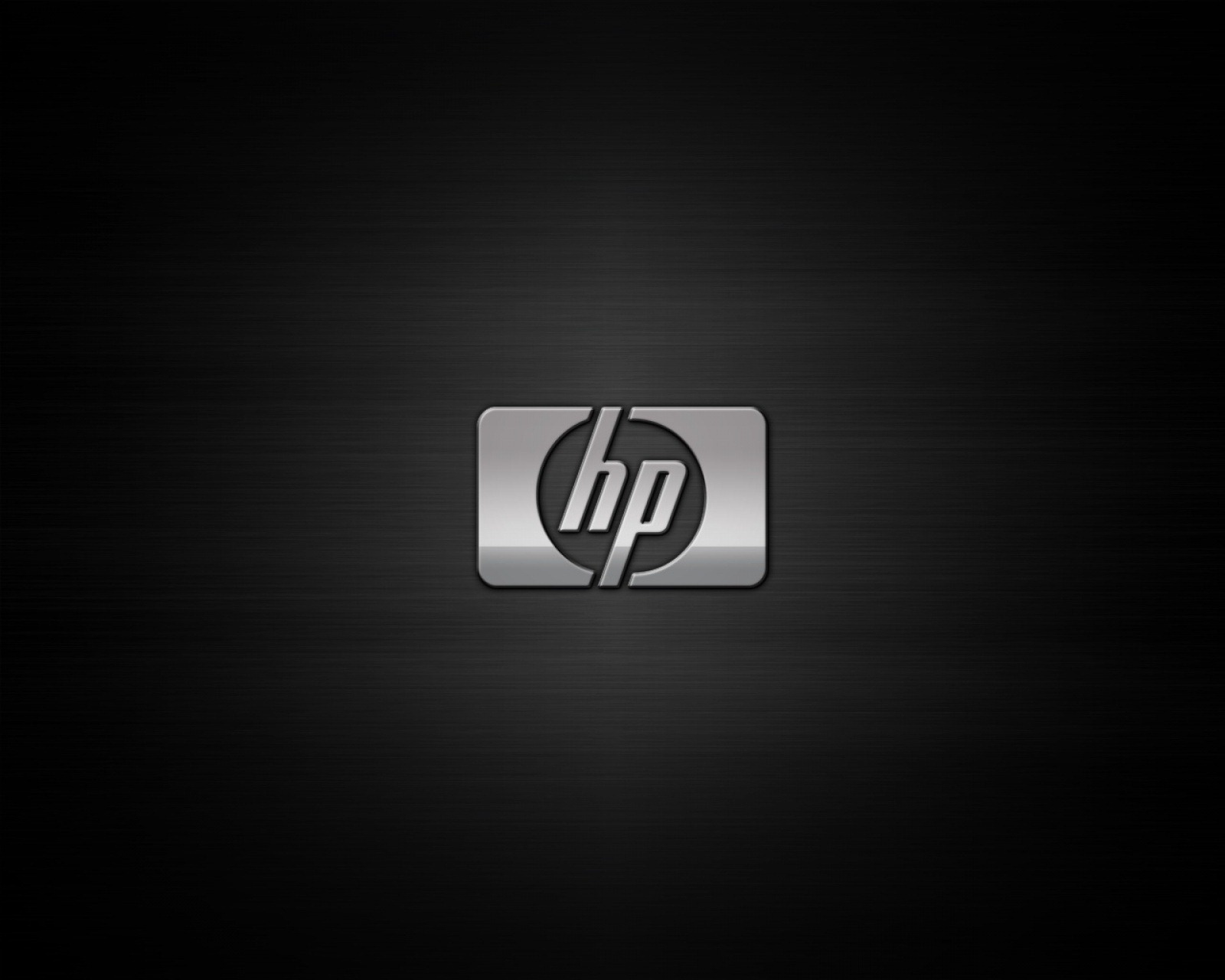 Hp HD Wallpapers For Windows 7