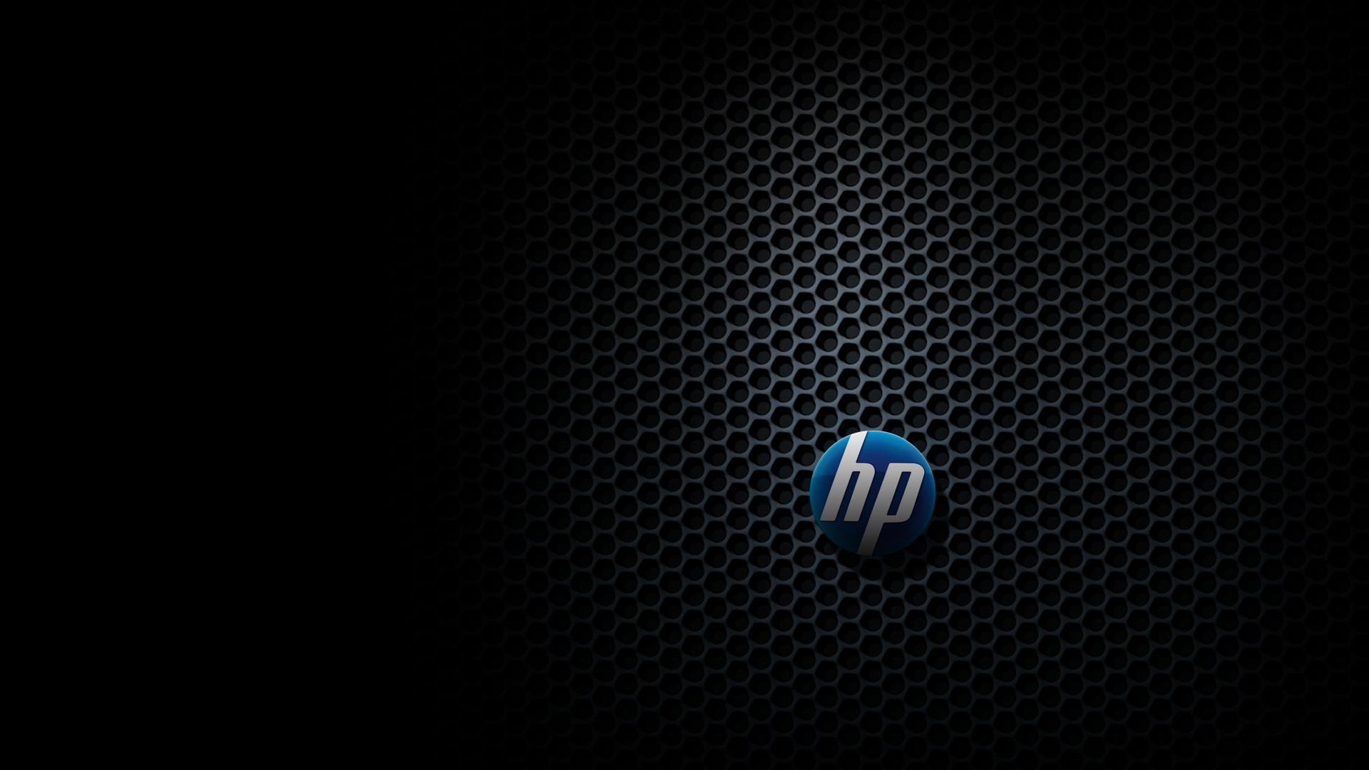 Hp HD Wallpapers For Windows 8