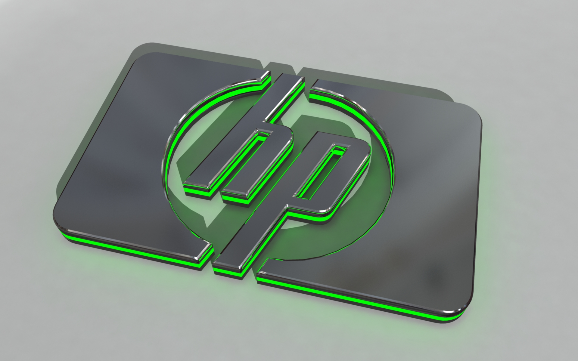 Hp Laptop Wallpaper Download
