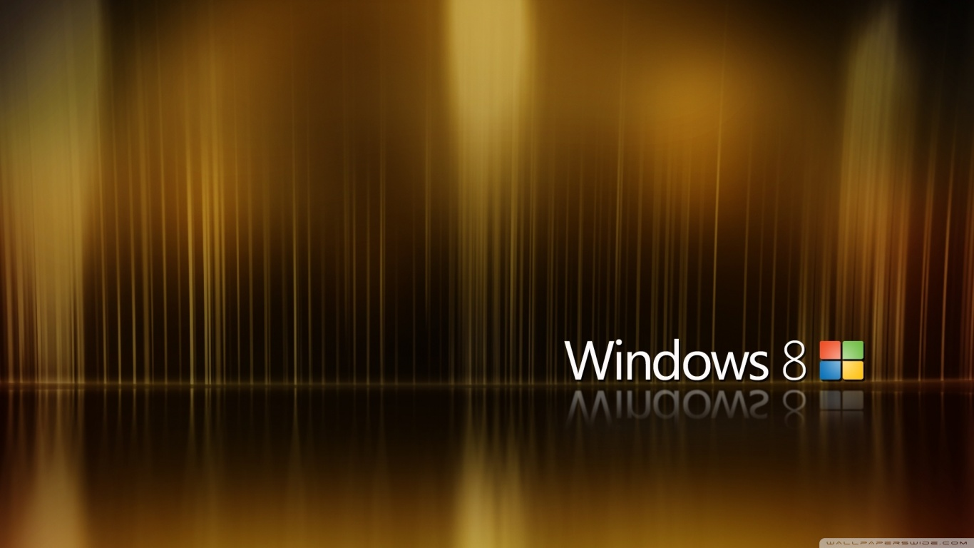 Hp Wallpaper Windows 8
