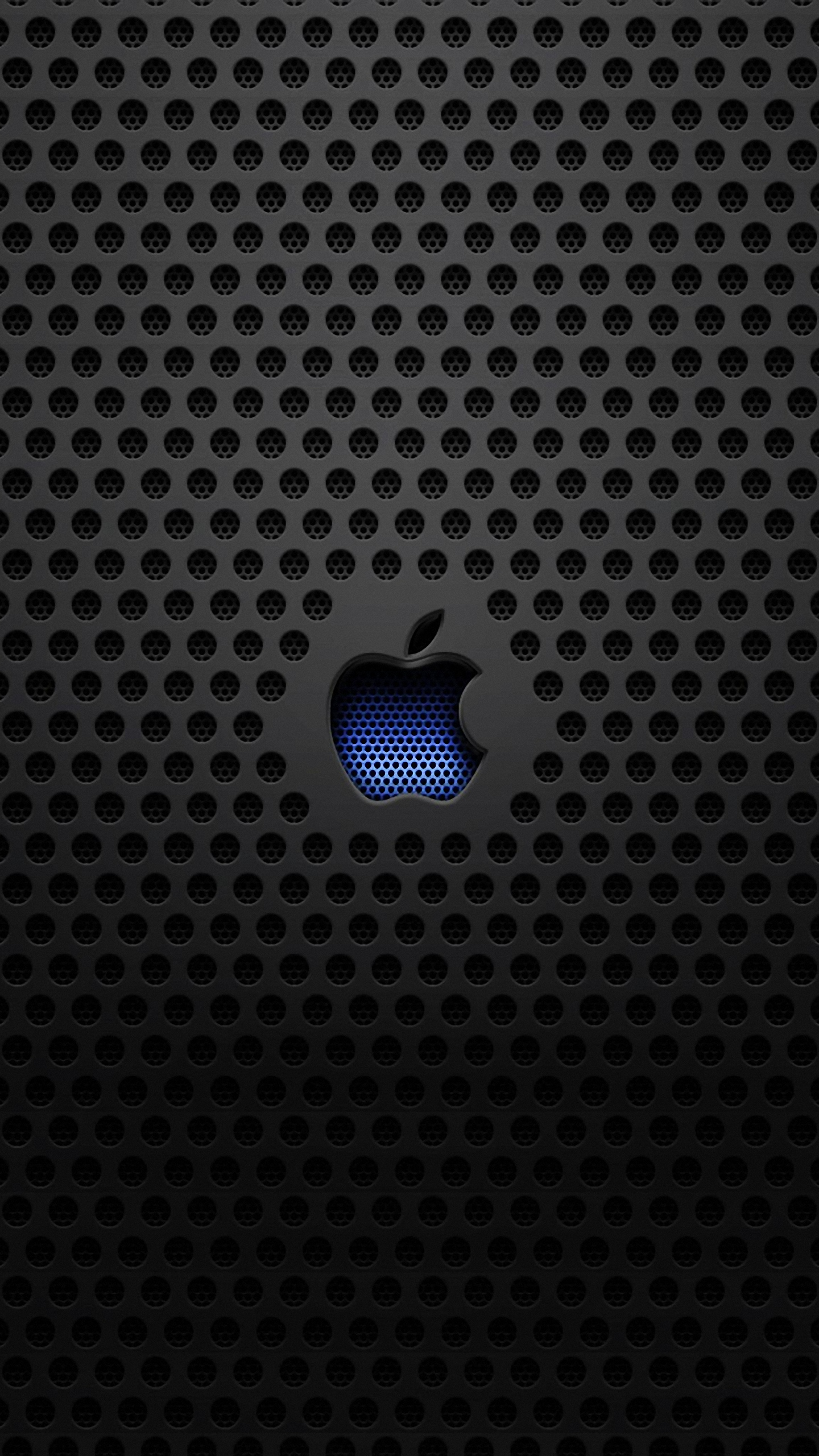 Htc HD Wallpapers For Mobile