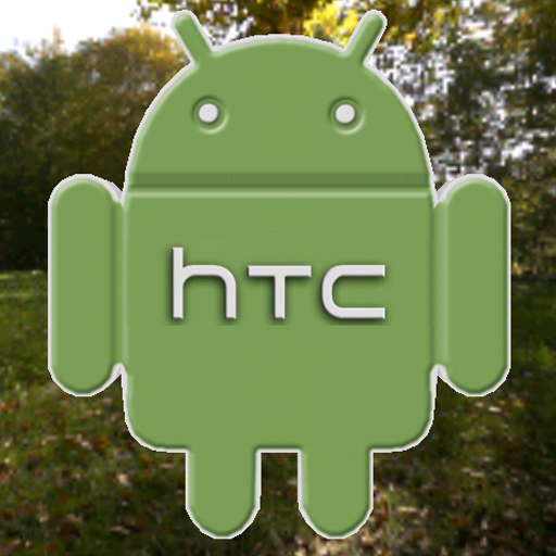 download htc live wallpaper apk gallery