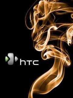 Htc Mobile Wallpapers Free Download
