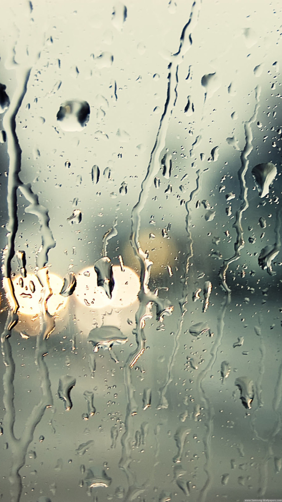 Htc One HD Wallpapers 1080p