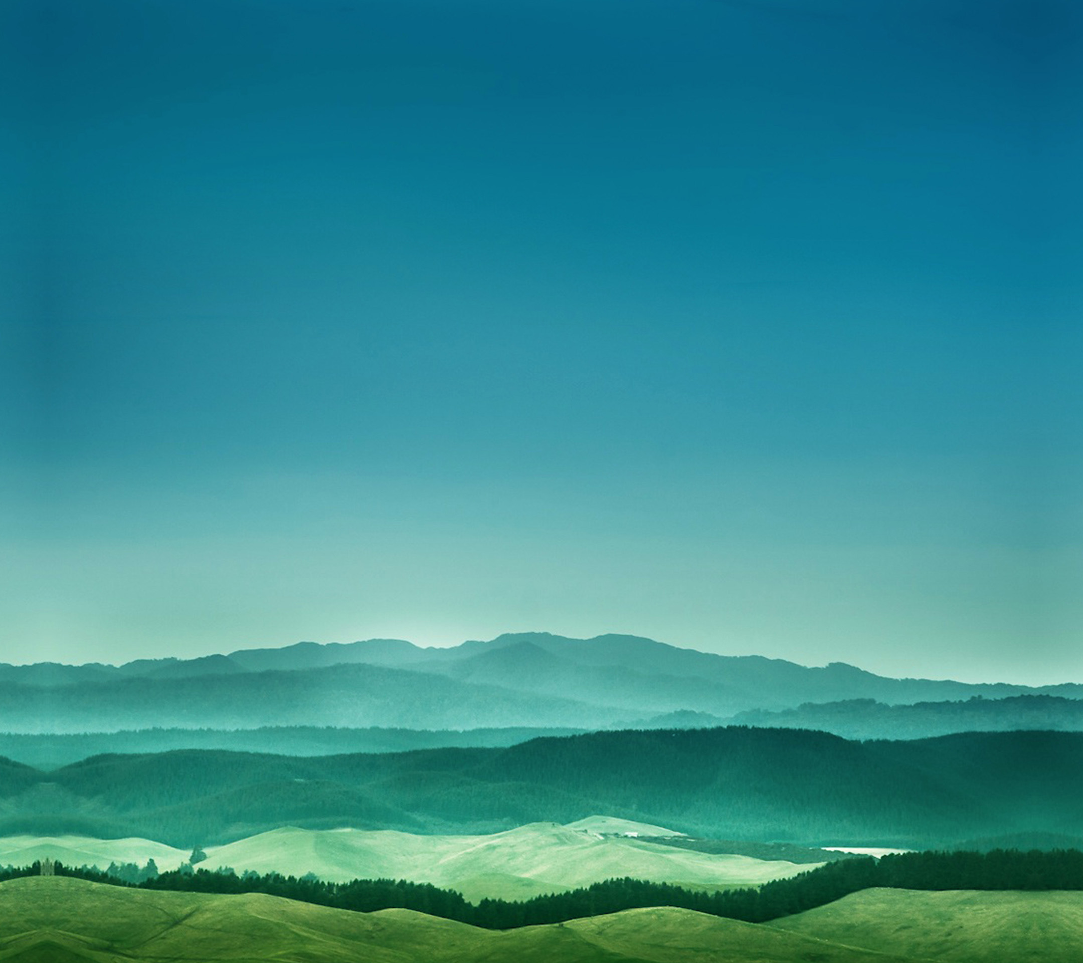 Htc One M8 Stock Wallpapers