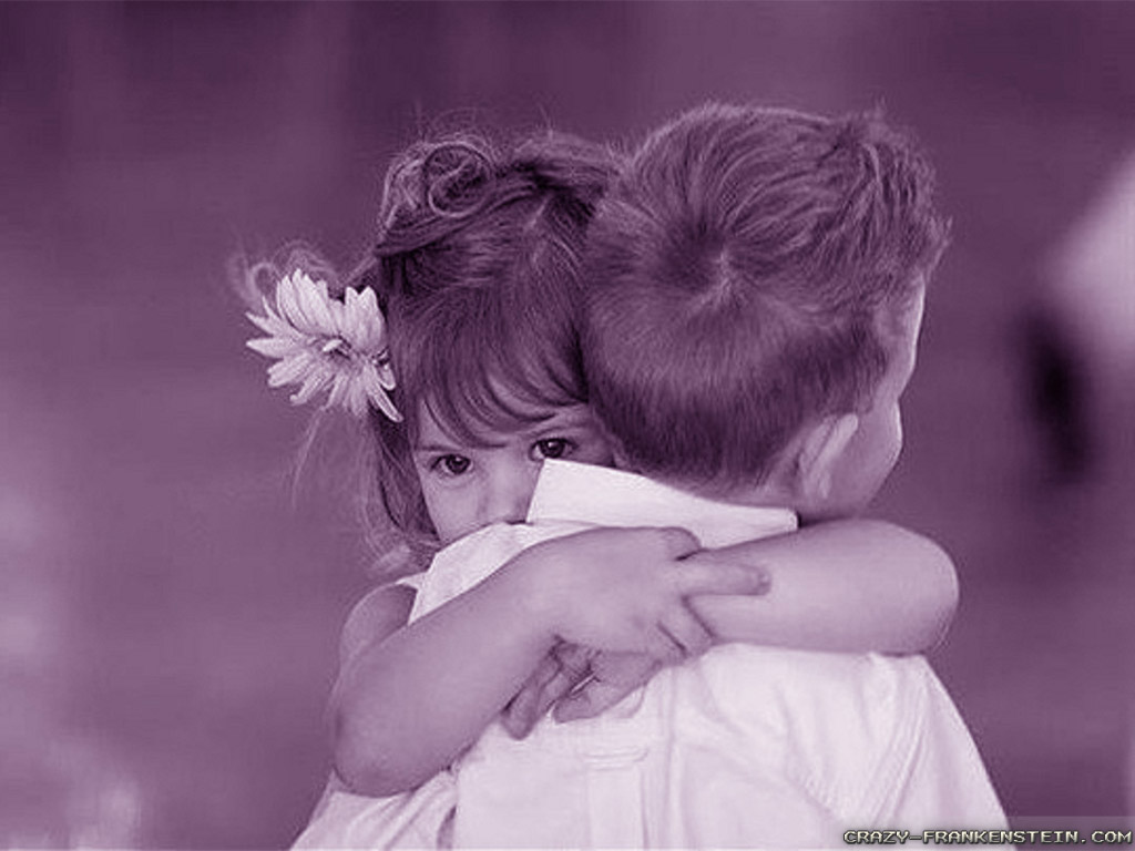 Hug Images Wallpapers