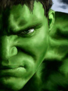 Download hulk mobile wallpaper gallery - Hulk hd images free download ...