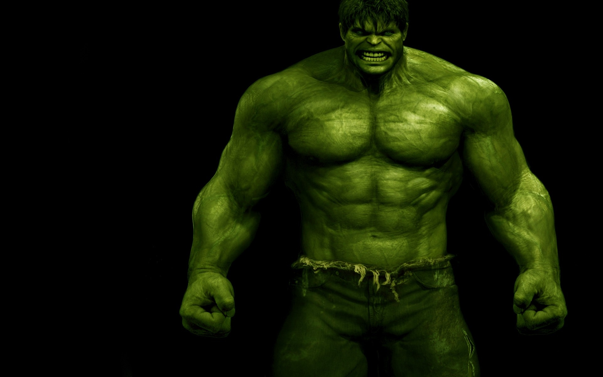 Hulk Wallpaper Download Free