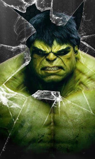 Download Hulk Wallpaper For Iphone 5 Gallery
