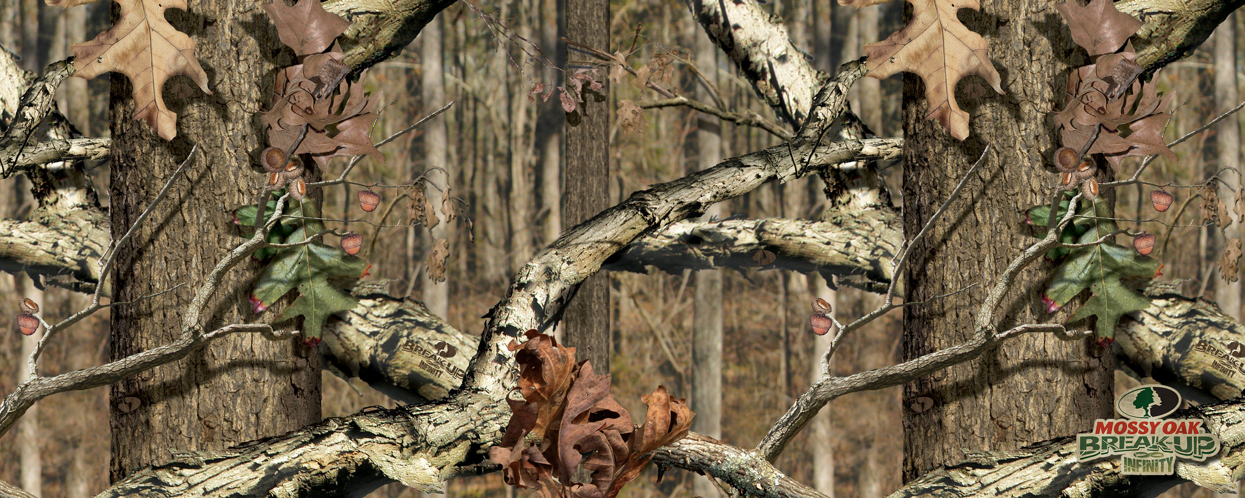 Mossy Oak Breakup Camo Wallpaper Download Hunting Camo ...