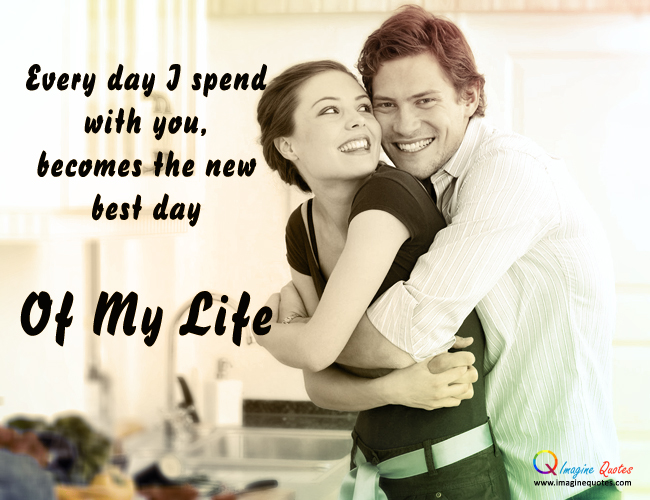 Wallpaper Of Love For Husband : Download Husband And Wife Love Wallpaper Gallery