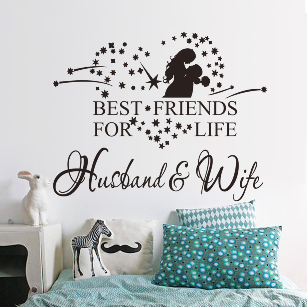 Love Wallpaper Husband Wife : Download Husband And Wife Love Wallpaper Gallery
