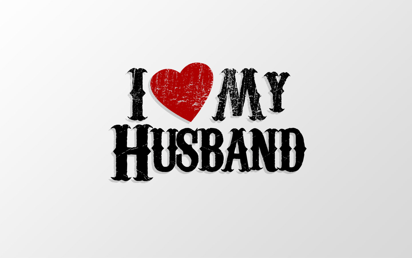 Husband And Wife Love Wallpaper