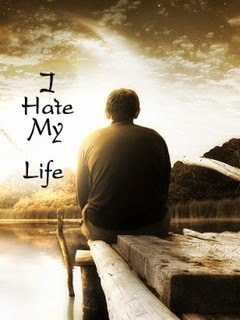 Hate Love Boy Wallpaper : Download I Hate My Life Wallpaper HD Gallery