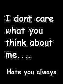 Hate love image free stock photos download 2,063 Free