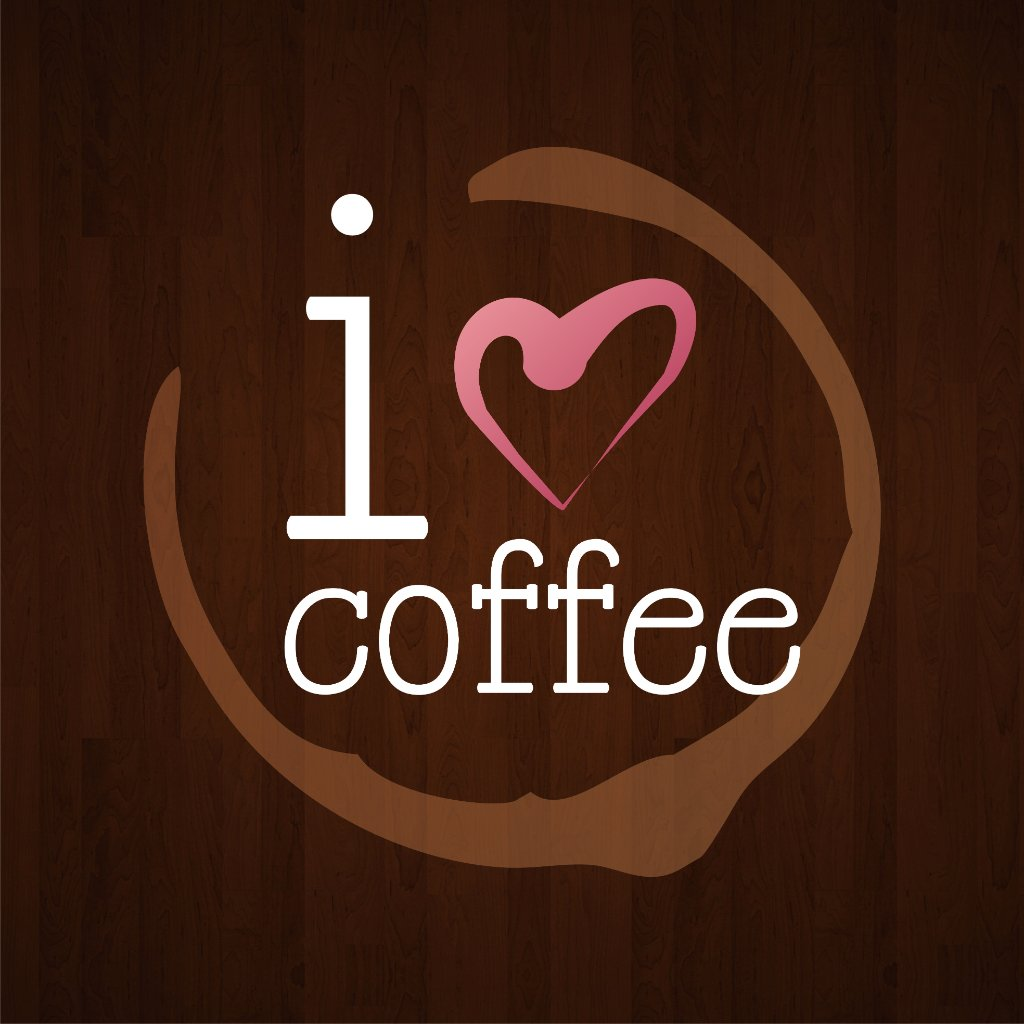Coffee Wallpapers Quotes Coffee Images Pics: Download I Love Coffee Wallpaper Gallery