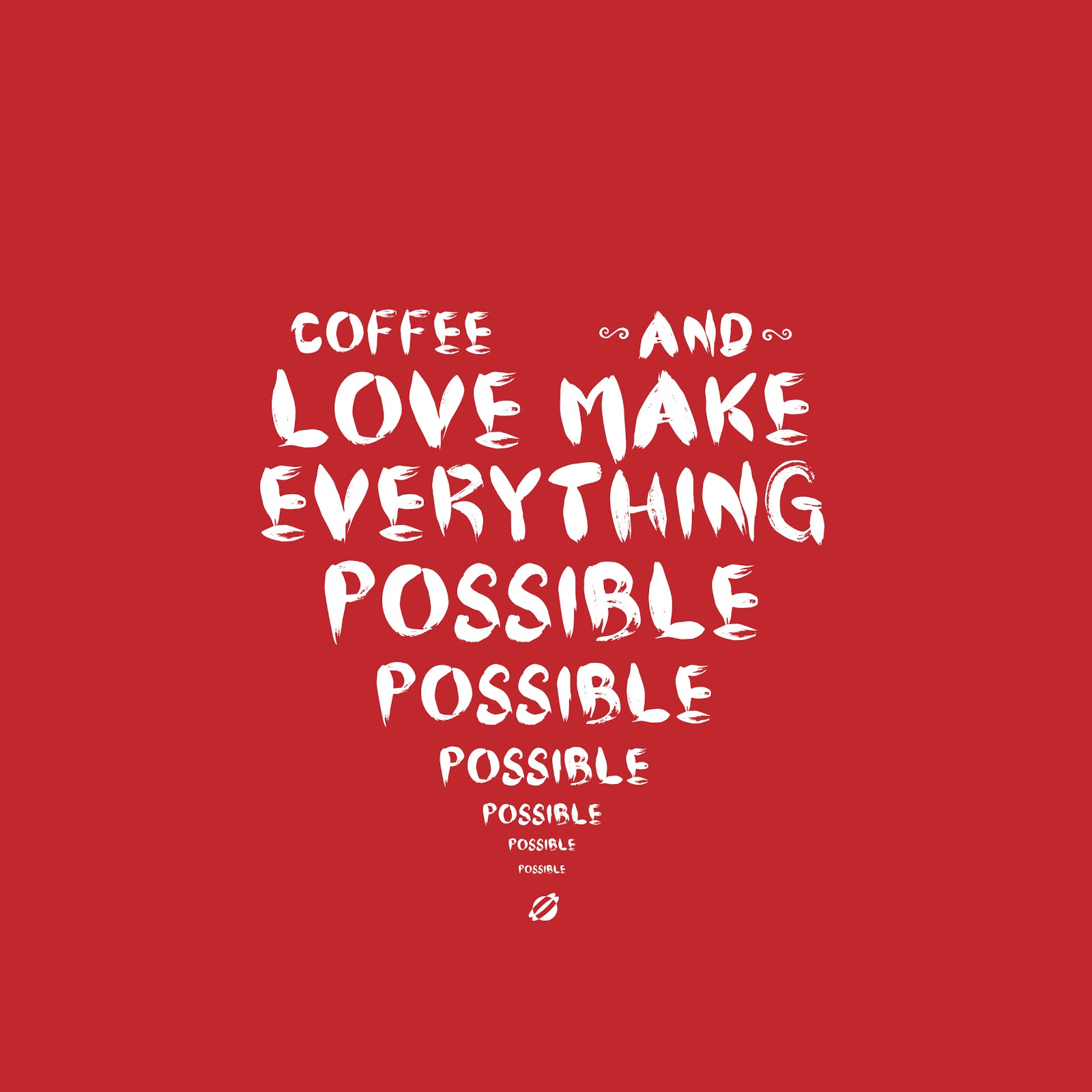 download i love coffee wallpaper gallery