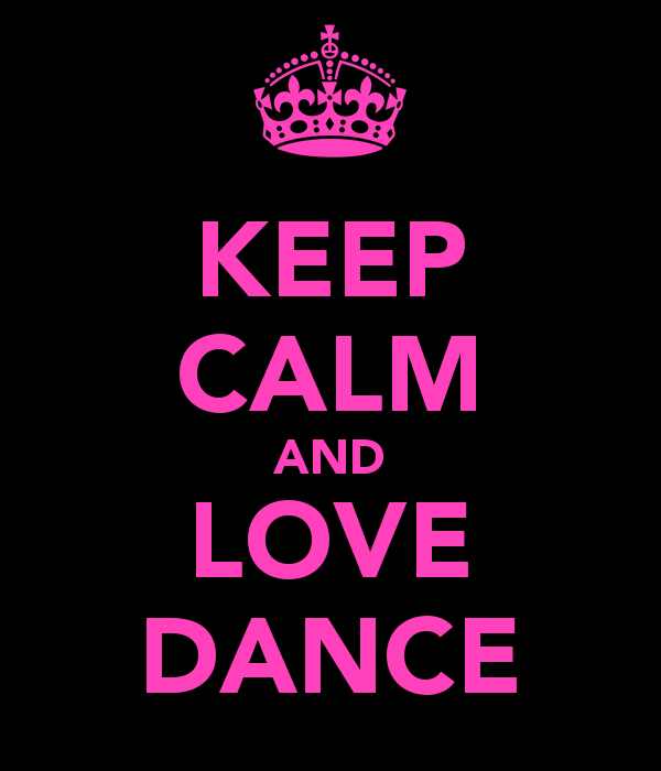 i heart dance wallpapers - photo #45