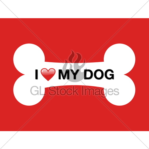 I Love Dogs Wallpaper : Download I Love Dogs Wallpaper Gallery