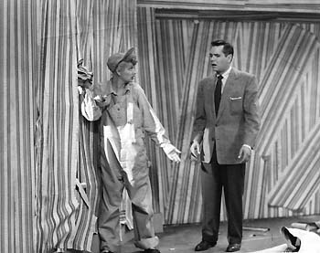 I Love Lucy Wallpaper Episode