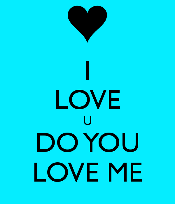 I Love Me Wallpapers