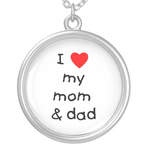 Download i love my mom and dad wallpapers gallery i love my mom and dad wallpapers altavistaventures Choice Image