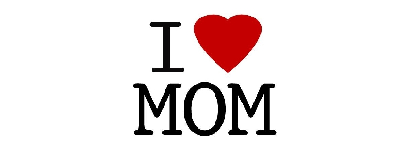 Download i love my mom hd wallpapers gallery i love my mom hd wallpapers altavistaventures Choice Image