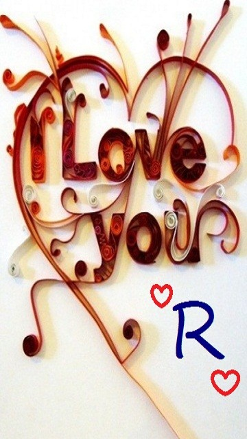Wallpaper I Love You R : Download Best Android Animated Wallpapers Gallery