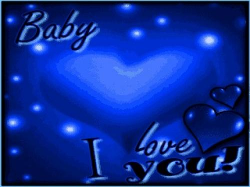 I Love U cute Baby Wallpaper : Download I Love U Baby Wallpaper Gallery