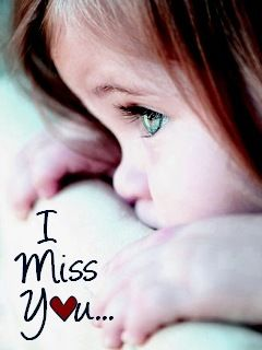 I Love U Wallpapers Free Download For Mobile