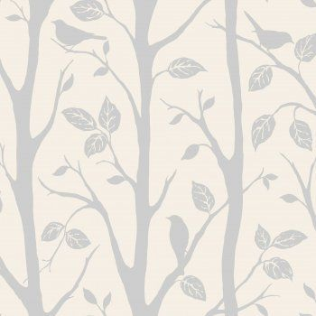 I Love Wallpaper Co Uk