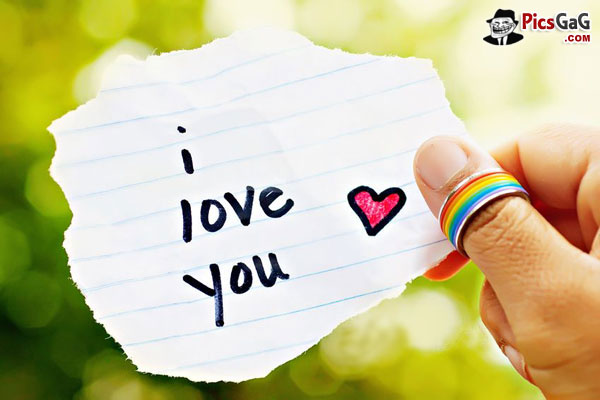 Download i love you cute wallpaper gallery i love you cute wallpaper voltagebd Image collections