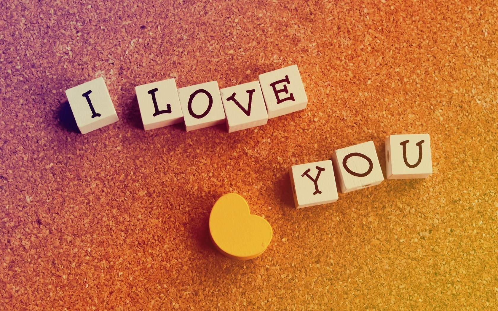 Love Jyoti Wallpaper : Download I Love You Jyoti Wallpaper Gallery