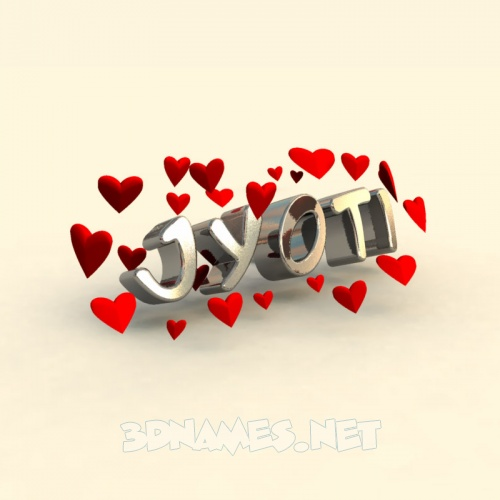 Download I Love You Jyoti Wallpaper Gallery