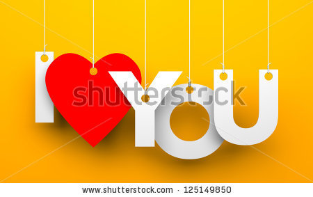 I Love Jyoti Wallpaper : Download I Love You Jyoti Wallpaper Gallery