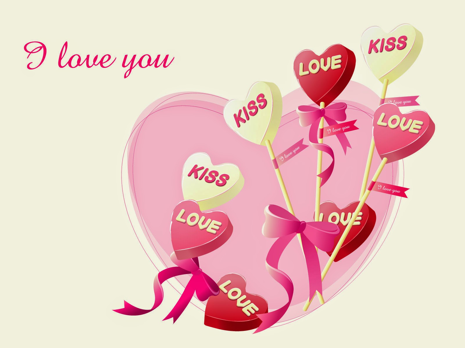 download i love you kiran wallpaper gallery