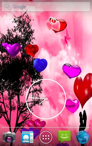 Download I Love You Live Wallpaper Gallery