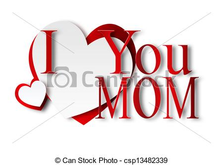 Download I Love You Rohit Wallpaper Gallery