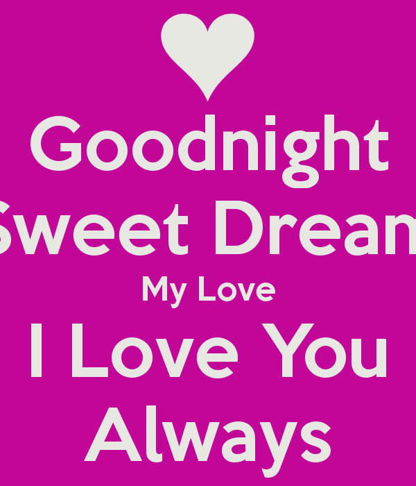 I Love You Sweety Wallpaper