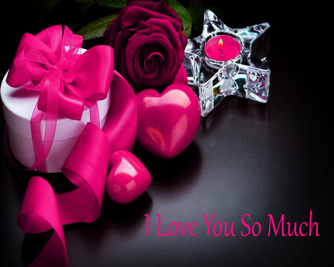 download i love you wallpaper hd download gallery