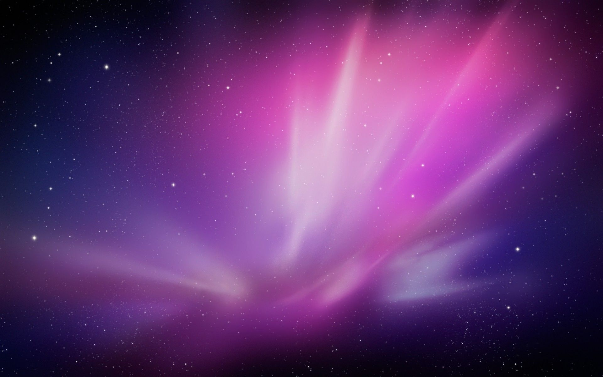 I Mac Wallpaper