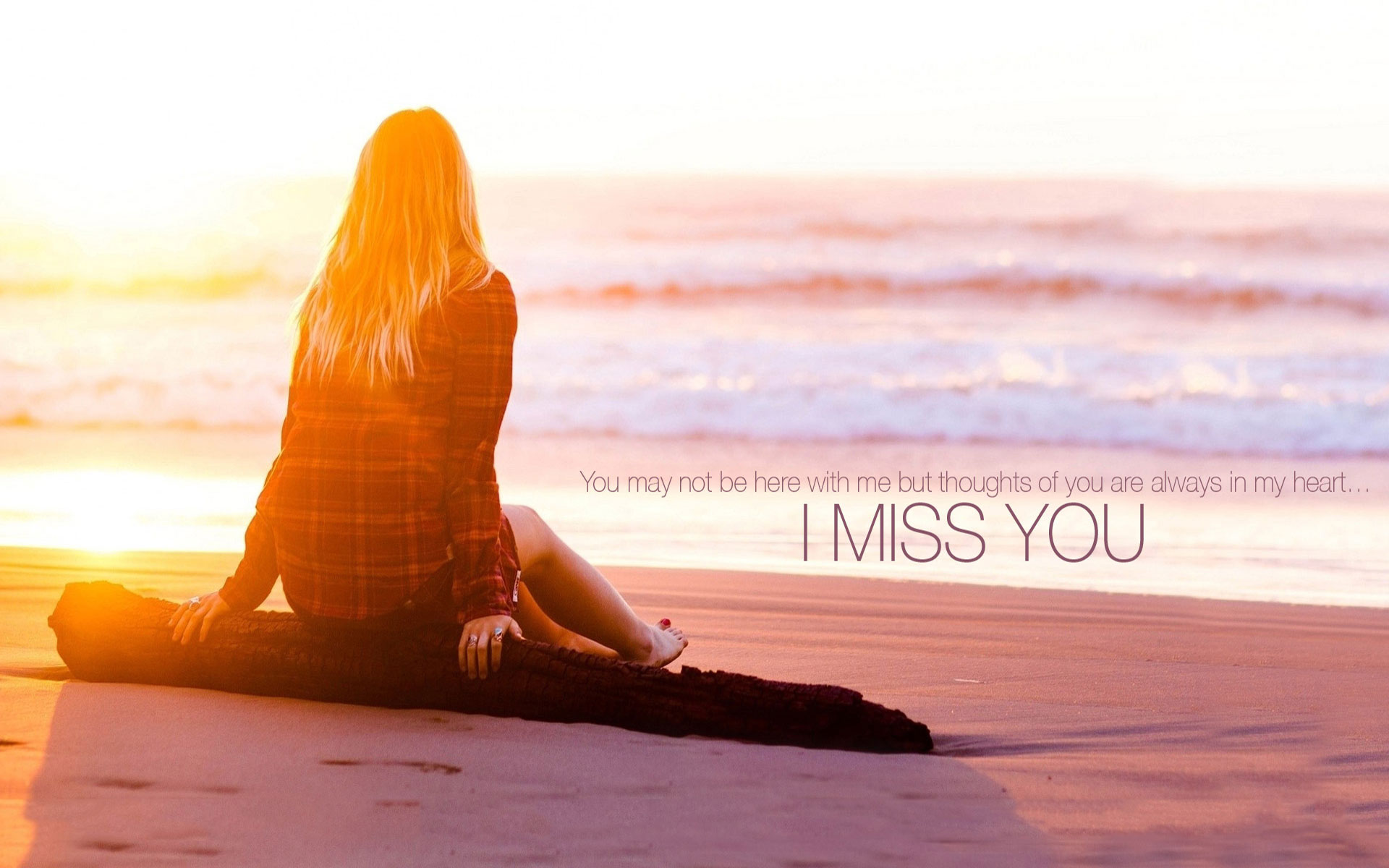 I Miss U Pictures Wallpapers