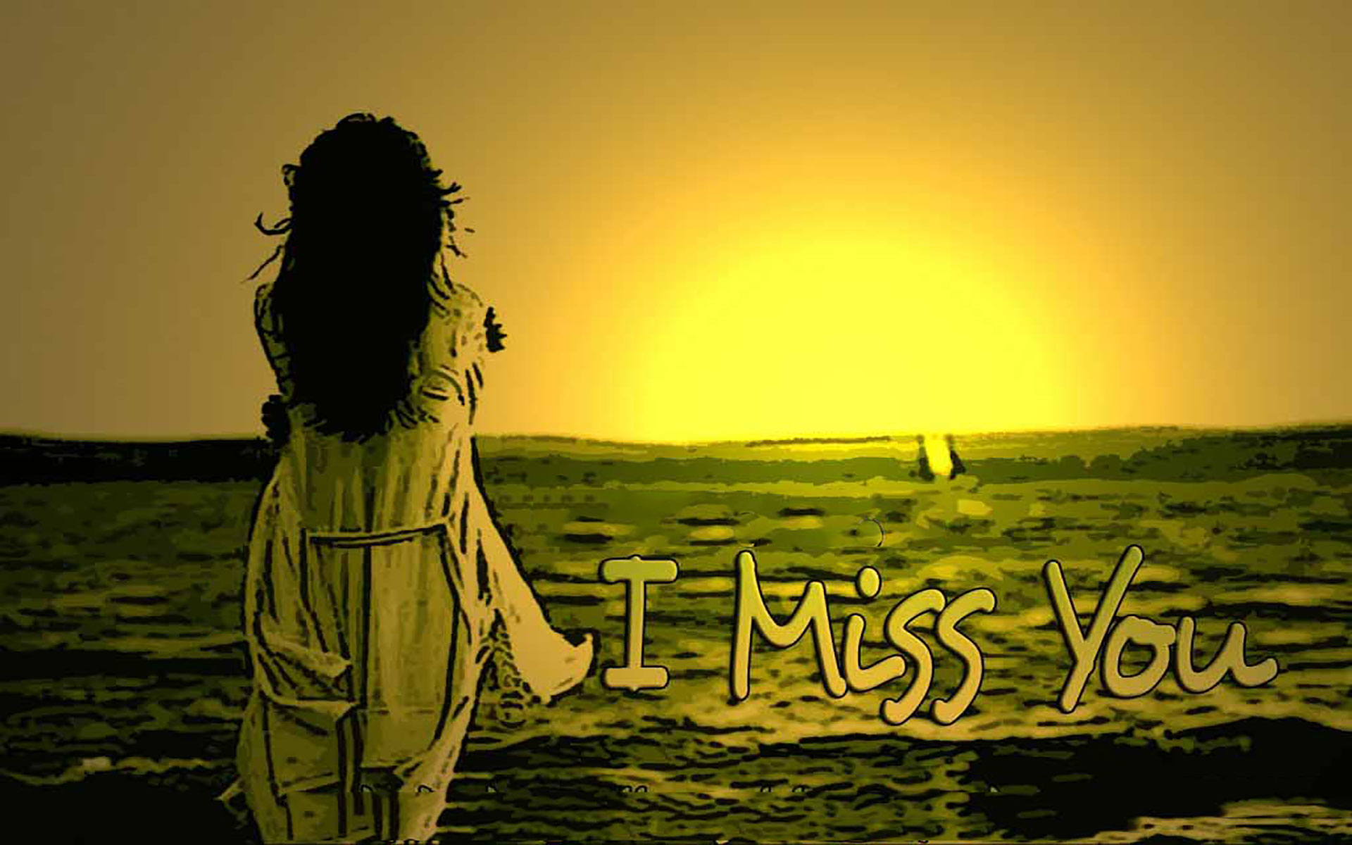 Download I Miss U Pictures Wallpapers Gallery