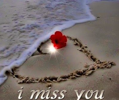 I Miss U Wallpaper Free Download