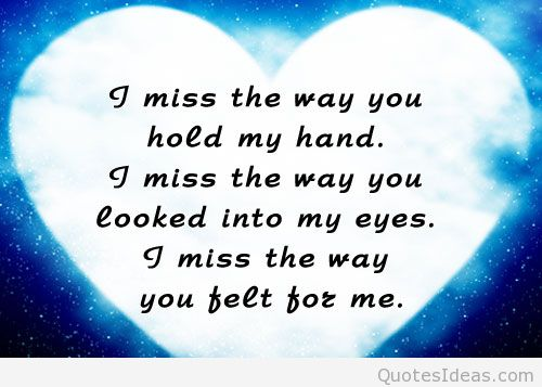 Sad I Miss You Quotes For Friends: Download I Miss You Wallpapers With Quotes Gallery