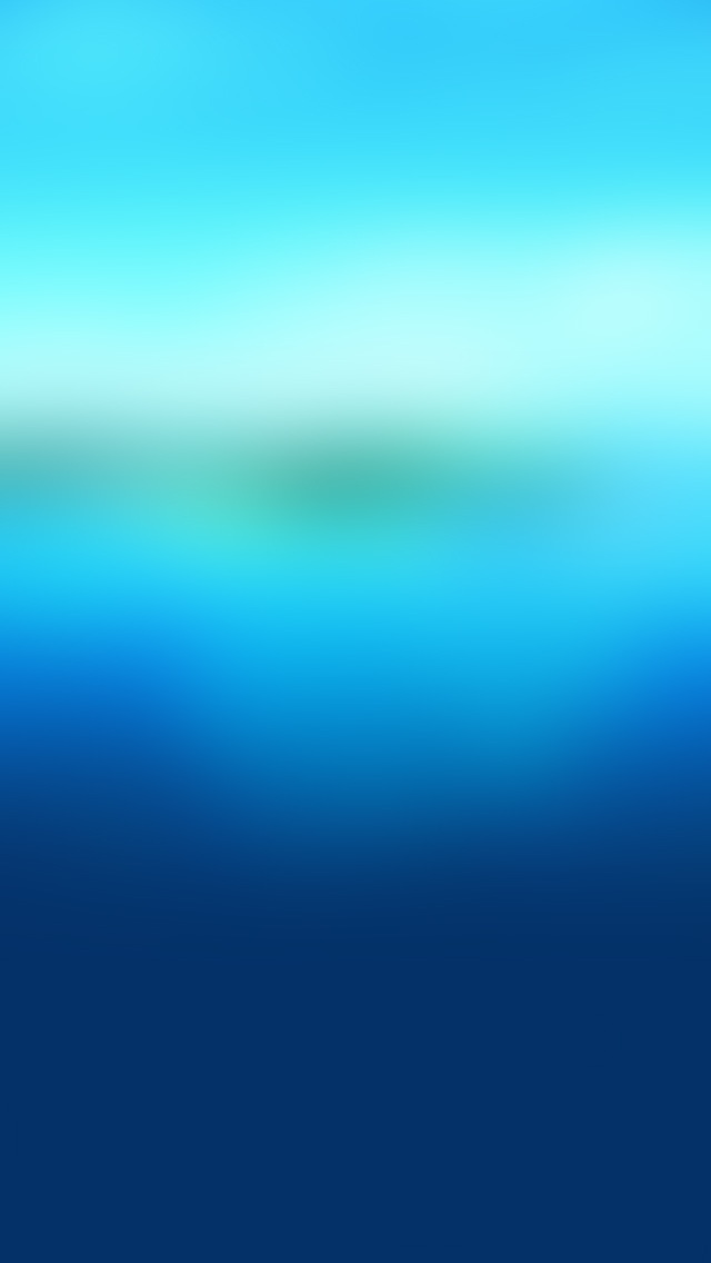 IOS 7 Wallpaper For Iphone 5