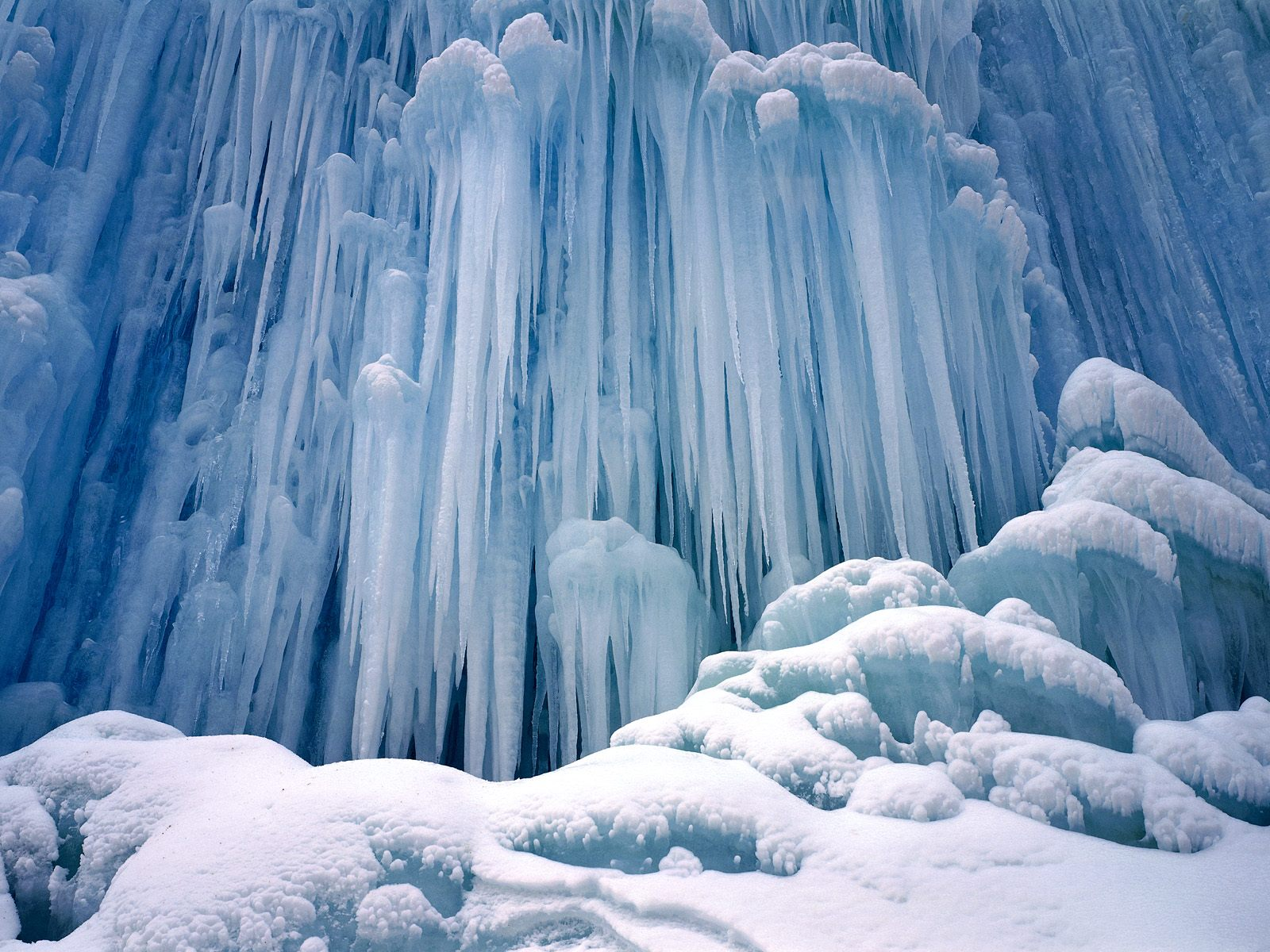 Ice Wallpaper Download
